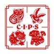 Guangzhou CIPS 2013